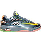Men's Nike KD 7 Elite Basketball Shoes