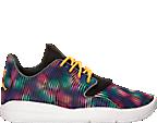Girls' Grade School Jordan Eclipse (3.5y-9.5y) Basketball Shoes