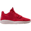 color variant Red Suede