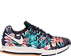 Women's Nike Air Zoom Pegasus 32 Photosynthesis Running Shoes