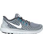 Men's Nike Free 5.0 Running Shoes