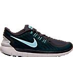 Women's Nike Free 5.0 Running Shoes