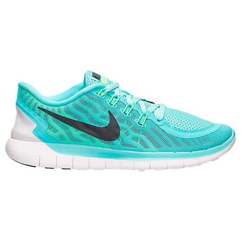 Nike Free 5.0 Womens