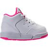 color variant White/Hyper Pink