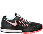 Women's Nike Zoom Vomero 10 Running Shoes - WIDE
