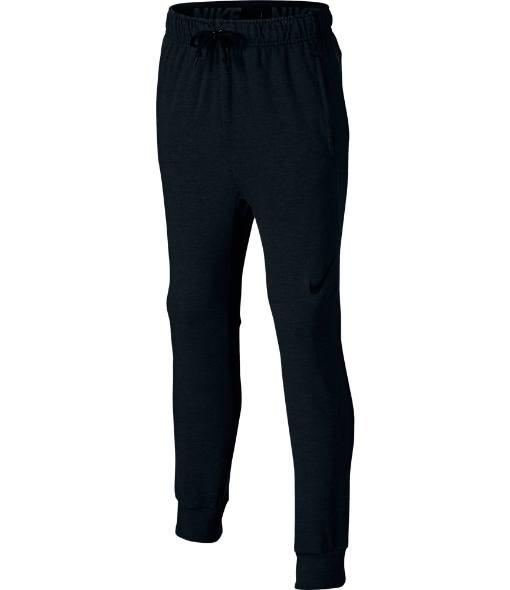 Boys' Nike Dri-FIT Fleece Jogger Pants