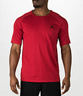 Men's Air Jordan Core T-Shirt