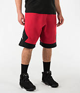 Men's Air Jordan Varsity Fleece Shorts