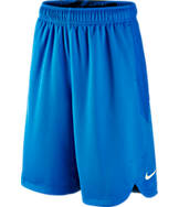 Boys' Nike KD Elite Basketball Shorts
