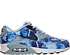 Men's Nike Air Max 90 Running Shoes