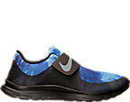 Men's Nike Free Socfly Running Shoes