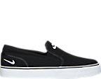 Women's Nike Toki Slip-On Casual Shoes