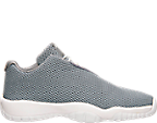 Boys' Grade School Air Jordan Future Low Basketball Shoes
