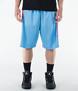 Men's Jordan Crossover Basketball Shorts