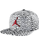 Jordan Jumpman Seasonal Snapback Hat