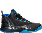 Men's Jordan Super.Fly 3 PO Basketball Shoes