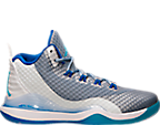 Men's Jordan Super.Fly 3 PO Basketball Shoes
