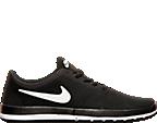 Men's Nike Free SB Nano Casual Shoes
