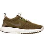 Women's Nike Juvenate Casual Shoes