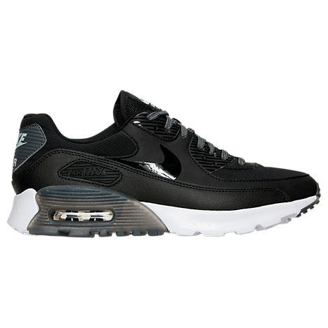 Women's Nike Air Max 90 Ultra Essentials Casual Shoes