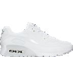 Women's Nike Air Max 90 Ultra Essentials Running Shoes