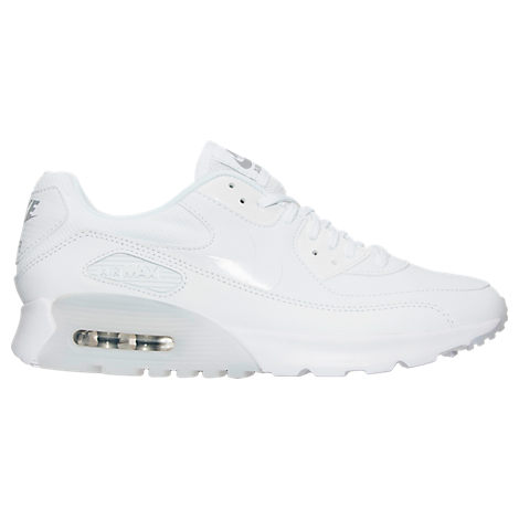 Women's Nike Air Max 90 Ultra Essentials Running Shoes