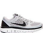 Boys' Grade School Nike Flex Run 2015 Running Shoes