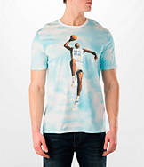 Men's Air Jordan Fly Over T-Shirt