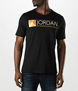 Men's Air Jordan Retro 12 The Greatest T-Shirt