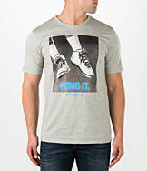 Men's Air Jordan Retro 2 Wing It T-Shirt