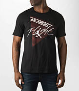Men's Air Jordan Flight T-Shirt