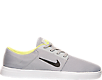Men's Nike SB Portmore Renew Casual Shoes