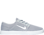 Men's Nike SB Portmore Renew Casual Shoes