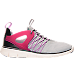 Women's Nike Free Viritous Running Shoes