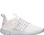 Women's Nike Free Viritous Running Shoes