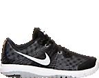 Boys' Preschool Nike Flex Fury Running Shoes