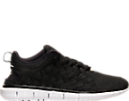 Men's Nike Free OG 14 Woven Running Shoes