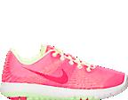 Girls' Preschool Nike Flex Fury Running Shoes