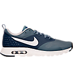 Men's Nike Air Max Tavas Essential Running Shoes