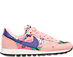 Women's Nike Air Pegasus '83 Printed Casual Shoes