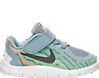 Boys' Toddler Nike Free 5.0 Running Shoes