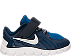 Boys' Toddler Nike Free 5.0 Running Shoes