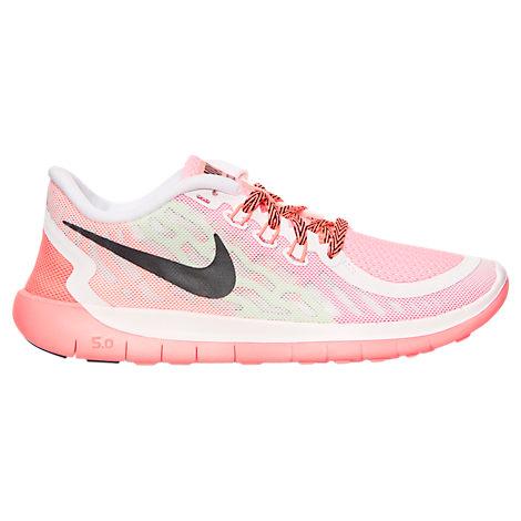 Nike Free 5.0 Girl