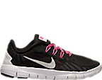 Girls' Preschool Nike Free 5.0 Running Shoes