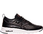 Women's Nike Air Max Thea Joli Running Shoes