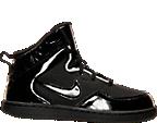 Boys' Preschool Nike First Flight Basketball Shoes