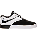 Boys' Grade School Nike KD Vulc 2 Basketball Shoes