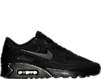 Men's Nike Air Max 90 Ultra Breathe Running Shoes