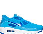 Men's Nike Air Max 90 Ultra Breathe Running Shoes