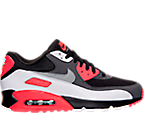 Men's Nike Air Max 90 OG Running Shoes